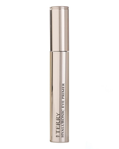 Hyaluronic Eye Primer by By Terry