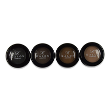 Brow Powder by Kalon Kosmetics