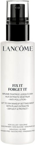 Fix It Forget It Setting Spray by Lancôme