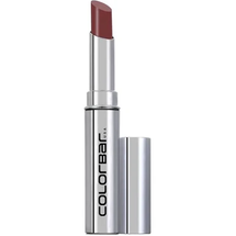 Kiss Proof Lipstick by colorbar