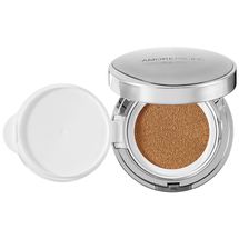 Color Control Cushion Compact Broad Spectrum SPF 50 by amorepacific