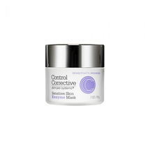 Sensitive Skin Enzyme Mask by Control Corrective