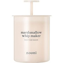 Nooni Marshmallow Whip Maker Baby Pink by memebox
