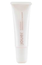 Lip Enhancer by jouer