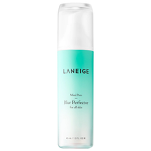Pore Blur Perfector by Laneige