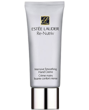 Re-Nutriv Intensive Smoothing Hand Creme by Estée Lauder