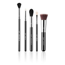 Most-Wanted Brush Set by Sigma