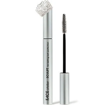 Drama Queen Mascara by FACE Atelier
