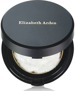 Pure Finish Mineral Powder Foundation SPF 20 by Elizabeth Arden