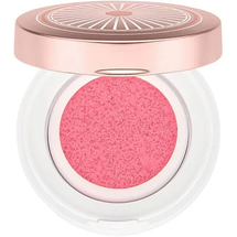 Cushion Blush Subtil by Lancôme
