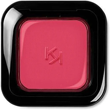High Pigment Wet And Dry Eyeshadow by Kiko Milano
