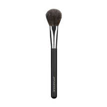 Blush Brush by japonesque