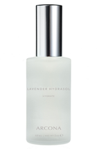 Lavender Hydrasol Face Mist by arcona
