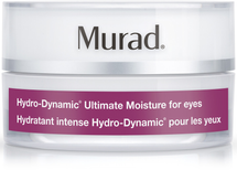 Hydro-Dynamic Ultimate Moisture For Eyes by murad
