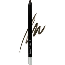Brow Boss Organic Pencil by Au Naturale
