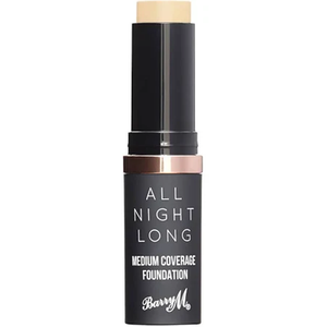 All Night Long Foundation Sticks by Barry M