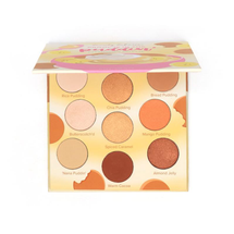 Proof Is In The Pudding Eyeshadow Palette by Beauty Bakerie