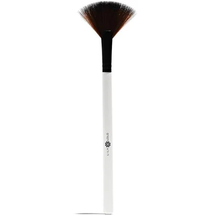 Small Fan Brush by Lily Lolo