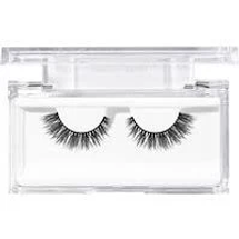 Sunshine & Whispie Luxe Faux Mink False Lashes by velour lashes