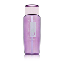CoQ10 Lotion by DHC