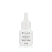 Hydration Boost Concentrate by Josh Rosebrook