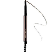 Arch Brow Sculpting Pencil by Hourglass
