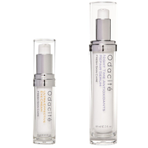 Wrinkle Fighter Package by odacite