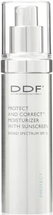 Protect Correct Moisturizer by ddf