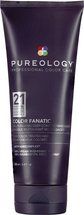Color Fanatic Instant Deep Conditioning by Pureology