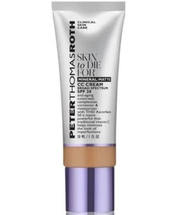 Skin To Die For Mineral-Matte CC Cream SPF 30 by Peter Thomas Roth