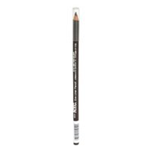 Eyeliner Pencil by NYC