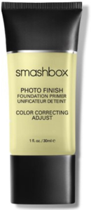 Photo Finish Color Correcting Foundation Primer by Smashbox