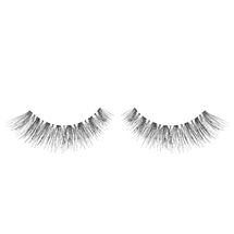 Natural Lashes Demi Wispies by ardell