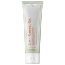 Exfolikate Cleanser Daily Foaming Wash by kate somerville