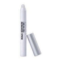 1 Second All Kill Remover Stick by april skin