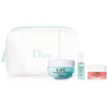 Hydra Life Gift Set by Dior