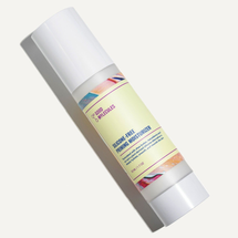 Silicone-Free Priming Moisturizer by Good Molecules