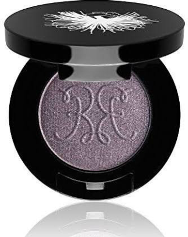 Long-Lasting Eye Shadow by rouge bunny rouge #2