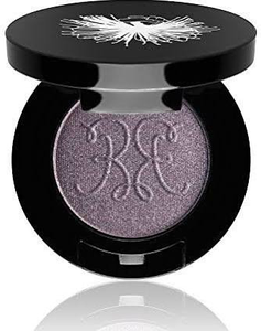 Long-Lasting Eye Shadow by rouge bunny rouge