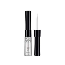 The Style Pearl Eyeliner by Missha