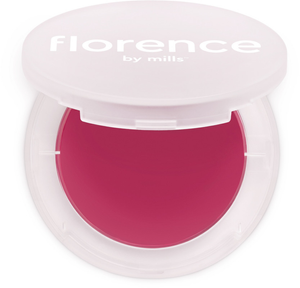 Cheek Me Later Cream Blush by Florence by Mills
