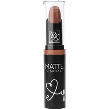 Matte Lipstick by Ruby Kisses