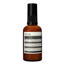 Blue Chamomile Facial Hydrating Masque by aesop