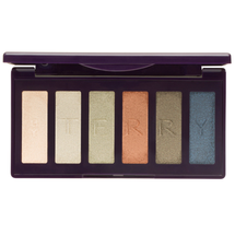Eye Designer Palette Parti-Pris by By Terry