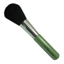Earthliscentuals Contour Brush by earthly body