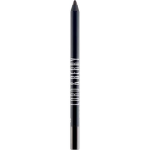 Smudgeproof Eye Pencil Various Colors Blackbrown by Lord & Berry