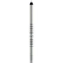 Silhouette Neutral Lip Liner Clear by Lord & Berry