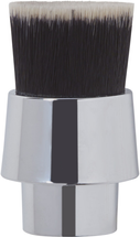 Sonicblend Beauty Flat Top Replacement Universal Brush Head No.8 by Michael Todd Beauty