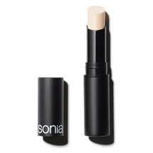 Take Cover Concealing Stick by sonia kashuk