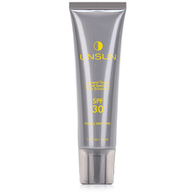 Mineral Tinted Sunscreen SPF 30 by Unsun Cosmetics